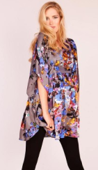 Silk printed maternity Tunic- Steel & Print - Google Chrome_2013-07-29_11-29-10