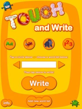 Touch and Write for iPhone, iPod touch and iPad on the iTunes App Store - Google_2013-09-02_13-35-43